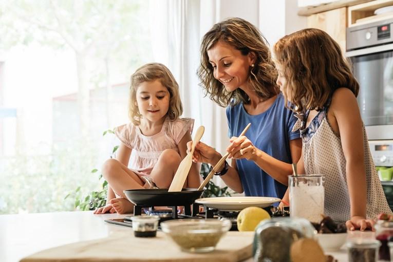 money-saving recipes