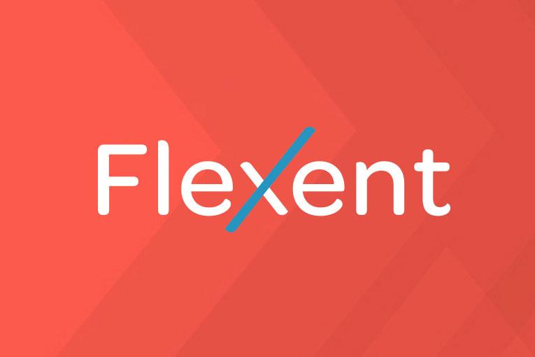 Flexent