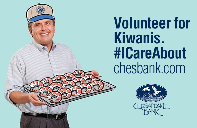 The Kiwanis Club
