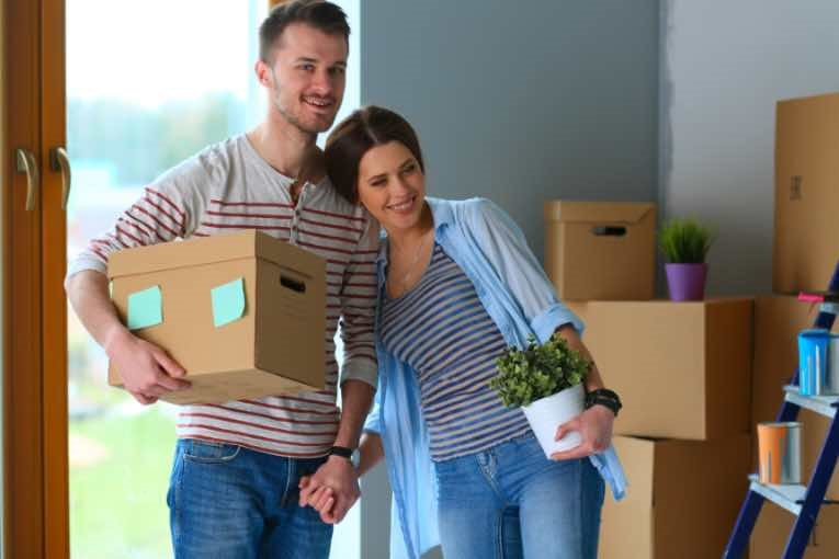 Seven considerations before you go for that online mortgage company